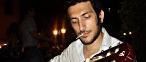 Palermo, celebrata la Giornata del merito in ricordo di Norman Zarcone