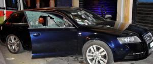 Sacra Corona, arrestato pentito: ha collaborato all'omicidio di un rivale (video)