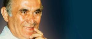 Ah, se ci fosse Pinuccio… 18 anni fa moriva Giuseppe Tatarella