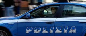 Roma violenta, 11 arresti in 24 ore: furti e rapine minuto per minuto
