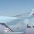 Prima operazione congiunta di Russia e Turchia: raid aerei anti-Isis in Siria