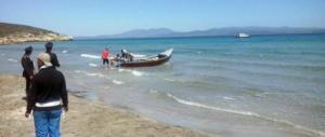 Immigrati, il Sap: nonostante l'allarme terrorismo, Sardegna meta di algerini