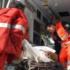 Omicidio-suicidio a Salerno, si getta dal balcone col figlioletto di 3 anni