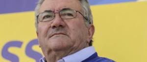 Il leghista Salvini scommette sugli affari in Senegal. Ma non è Matteo…
