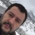 Salvini: io sciacallo se vado in Abruzzo? È il governo che dorme…