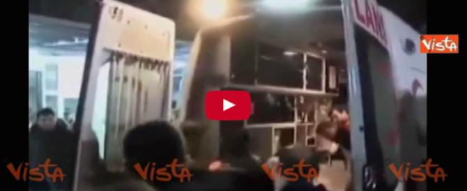 Strage di istanbul, ecco chi erano le vittime della mattanza targata Isis (Video)