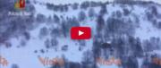 Rigopiano, da resort di lusso a trappola mortale: nessun segnale dai dispersi (video)