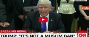 Mentre l'Europa abbaia alla luna, Trump e Putin sfidano l'Isis