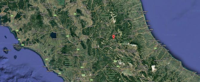 Sisma, i geologi: «Stesso sistema di faglie di agosto, non sappiamo se si fermerà»