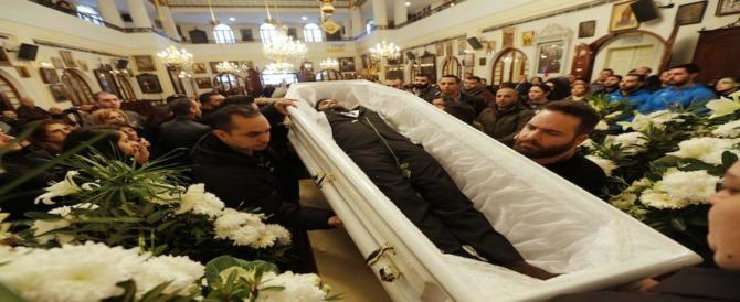 Turchia, il killer è ancora a Instanbul. E il premier accusa gli 007 stranieri