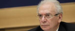 Il centrodestra piange Salvatore Tatarella: «Grande passione politica»