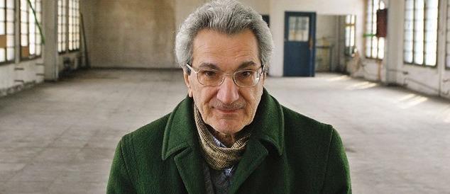 Fantasmi del comunismo: Toni Negri guida l'adunata dei vecchi gruppettari