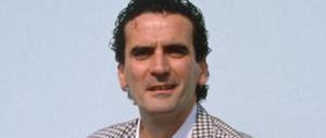23 anni fa moriva Massimo Troisi: ecco 5 indimenticabili scene dei suoi film (VIDEO)