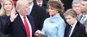L'America di Trump: ecco perché la narrazione liberal s'è inceppata