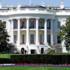Trump, l'insediamento alla Casa Bianca? Comincerà sulle note di My Way