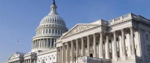 Trump, la vendetta dei democratici: pronti in Senato a boicottare le nomine