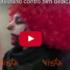 Vegani all'attacco: il film sul fondatore del Mc Donald's li fa impazzire (video)