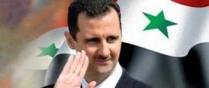 Assad combatte l'Isis mentre l'Onu fa pretattica sulla conferenza di Astana