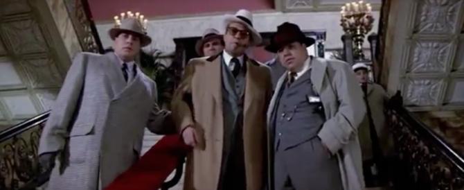 70 anni fa moriva Al Capone: diventò il simbolo del gangsterismo americano