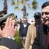 La Libia boccia l'accordo con Gentiloni e sprofonda sempre più nel caos