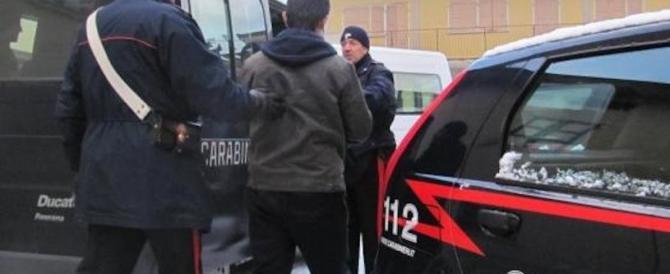 Alessandria, suicida in carcere l'allenatore accusato di pedofilia