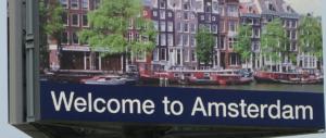Olanda, la svolta del premier Rutte: «O accettate i nostri valori o andate via»