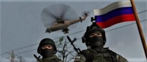 Siria, si prepara la pace: Russia, Turchia e Iran vedranno le opposizioni