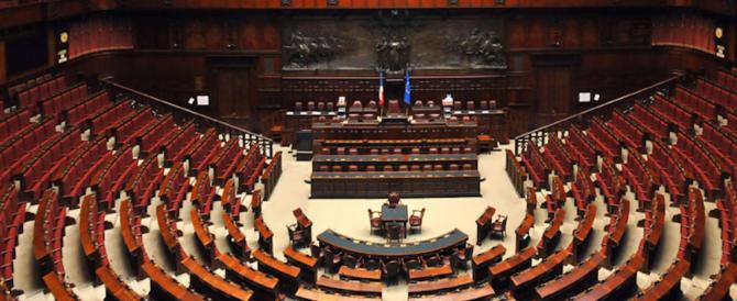 In due anni la politica italiana è cambiata: ecco da dove ripartire