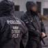 Le belve volevano colpire la metro di Vienna: l'attentato sventato all'ultimo