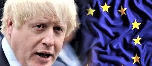 Johnson: Brexit, ora con Trump sarà tutto più facile, la Ue non ci fa paura