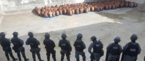 Brasile, i narcos ora si affrontano nelle carceri: 100 morti dall'inizio dell'anno