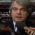 Brunetta: «Sì a una legge elettorale fortemente proporzionale» (video)