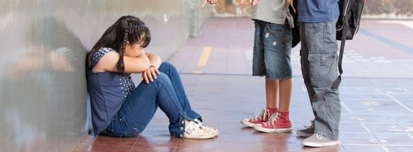 A Milano bullismo insabbiato al San Carlo, la scuola dei figli dei vip