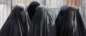 Praga, respinto il ricorso di una somala a cui era stato proibito il velo