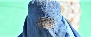 Marocco, giro di vite contro il terrorismo islamico: proibito il burqa