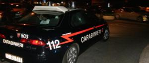 Far west a Catania, una rissa tra extracomunitari finisce in tragedia
