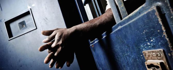 Un tunisino racconta: «Così l'Isis mi ha arruolato nelle carceri italiane»