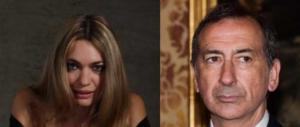 Beppe Sala e Chiara Bazoli: quarto matrimonio in vista per il sindaco?