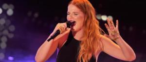 Festival di Sanremo, Chiara si affida a un gigante della musica italiana (video)