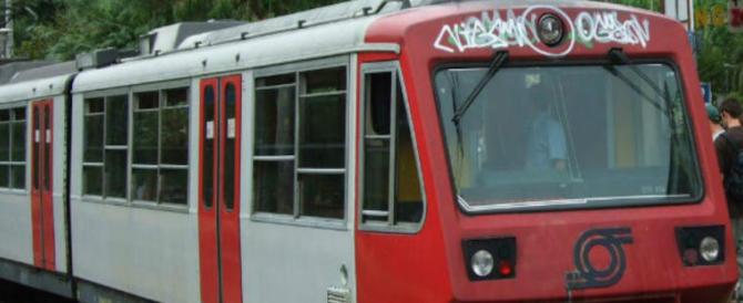 Sarà un giovedì nero per i trasporti: sciopero in tutta Italia di treni e bus