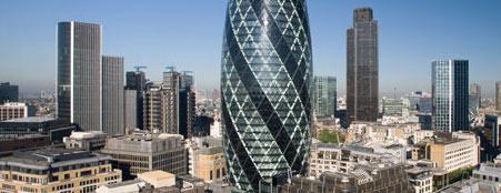 Le banche agli investitori: dopo la Brexit l'euro-zona è ad alto rischio