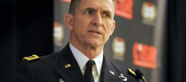 Flynn, nuovo capo della Sicurezza: «Avremo gente che sa combattere»