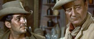 Omaggio per il centenario di Dean Martin, abruzzese di Montesilvano