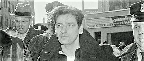 Usa, 50 anni fa l'ergastolo per lo strangolatore di Boston (video)