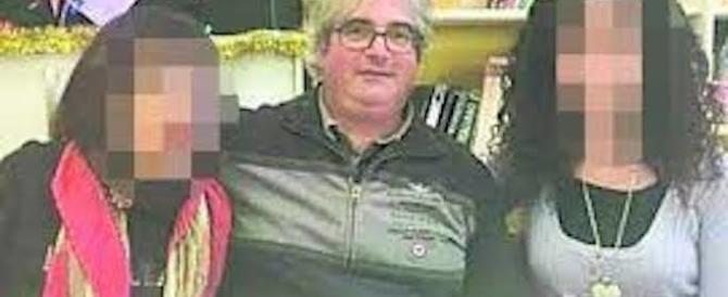 Don Andrea Contin: sregolatezze e spese folli di un prete a luci rosse