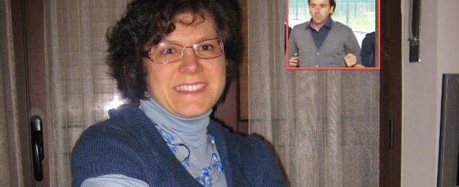 Delitto di Elena Ceste, Michele prova a difendersi con nuove indagini