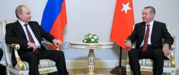 2016 anno di sangue per la Turchia: Ankara paga duramente la lotta all'Isis
