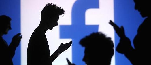 Il Codacons denuncia Facebook per mancata vigilanza