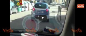 Ecco come il farmacista sporcaccione filmava le clienti (VIDEO)
