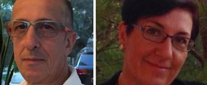 Ristoratori di Ferrara uccisi: spunta un movente che riscriverebbe il delitto